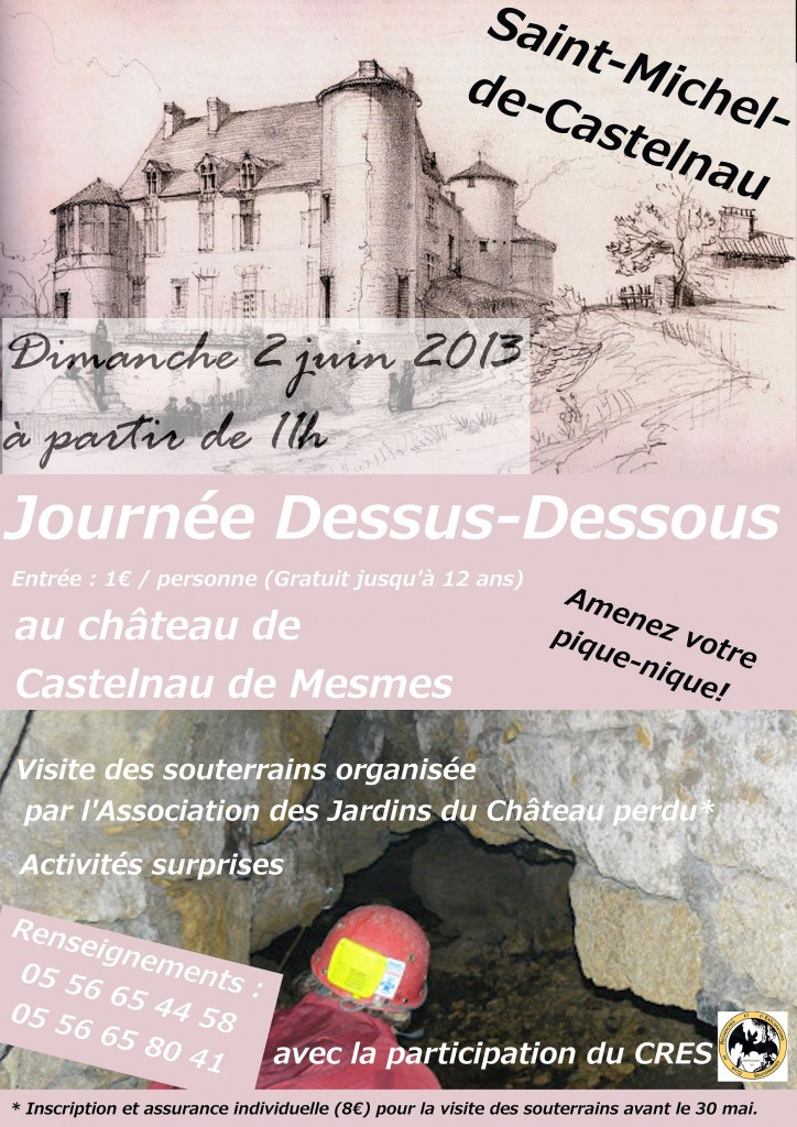 affichedessusdessous1