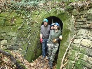 20150614_145016_Castelnau de Mesmes_La grotte