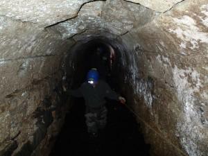 20150614_145335_Castelnau de Mesmes_La grotte