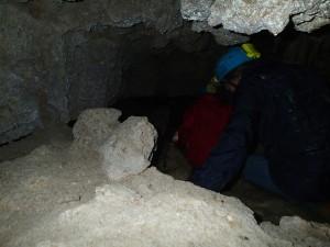 20150614_151157_Castelnau de Mesmes_La grotte