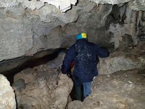 20150614_151210_Castelnau de Mesmes_La grotte