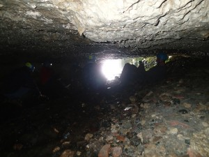 20150614_153712_Castelnau de Mesmes_La grotte