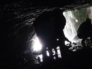 20150614_153821_Castelnau de Mesmes_La grotte