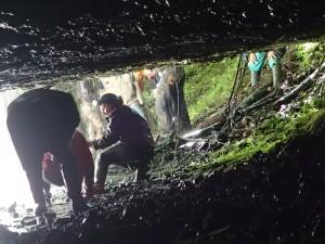 20150614_153842_Castelnau de Mesmes_La grotte