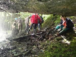 20150614_154049_Castelnau de Mesmes_La grotte
