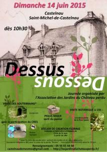 DessusDessous2015