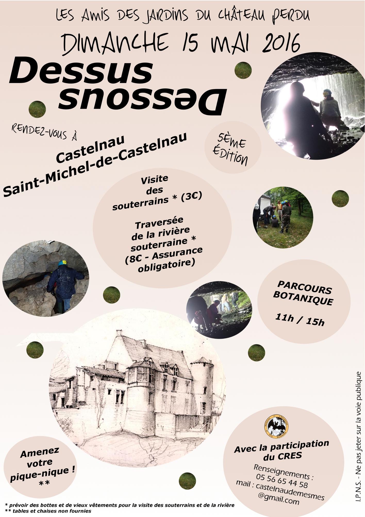 DESSUS-DESSOUS2016