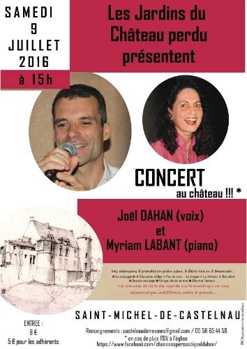 concertjuillet2